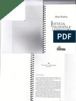 Badiou Alain Literatura y Filosofía.pdf