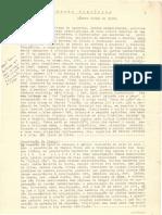 Resumo Histórico IPB JD Band - Por Lázaro Pires Da Silva