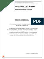 01-TDR-TRABAJO-DE-RIO-BLANCO-ANDAH.docx