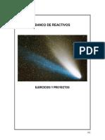 Ejercicios y Proyectos Grafcet