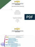 Metodos Alternativos de Solucion de Conflictos -MASC