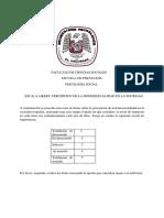 escala definitiva percepcion sociedad homosexualidad.pdf
