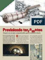 3-03_Paginas_8-11