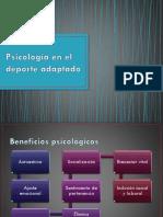 Psicología en el deporte adaptado.pptx