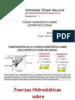 SESIÓN DE APRENDIZAJE 5 fluidos.pdf