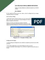 Manual Topcon Tools - Escalonado.