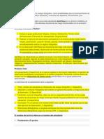 Inclucion social-fase.4.docx