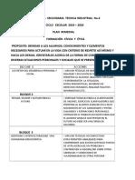 Diagnostico Remedial 2019