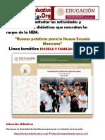 FormatoBuenasPracticasEscuelaFamiliasDialogandoMEX.docx