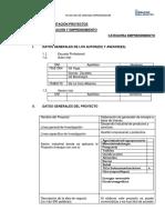 Formato Final de Proyecto Categoría Emprendimiento Pex 23b