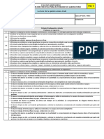 P1_Ácidos y bases_criterioB-2