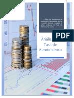 pdf de ing económica