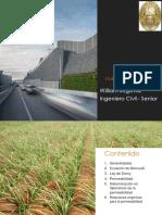 Flujo en suelos.pdf