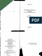 310574402-Edson-Nunes.pdf