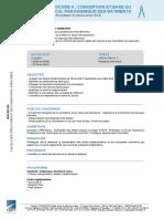 F208.pdf