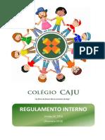 Regulamento-Interno-2018.pdf
