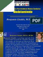 13.- Modelamiento.pdf