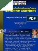 16.- Intervenciones Antecedentes.pdf
