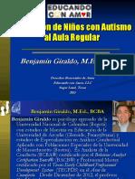 23.- Inclusión de Niños con Autismo al Aula Regular.pdf