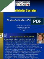 24.- Habilidades Sociales.pdf
