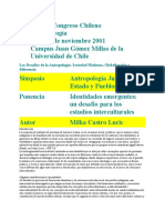 Quinto Congreso Chileno Antropologí1.doc