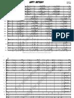 -Happy-Birthday-Jazz-Band.pdf