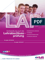 Folder-Lehrabschluss-BFI-OOE-2016.pdf
