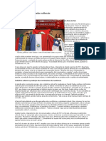 Trincheiras e barricadas culturais.doc