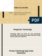 TOKSIKOLOGI_BEATRICE.pptx