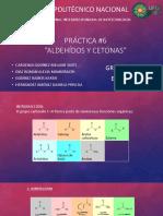 Seminario_Equipo4