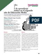 art11.pdf