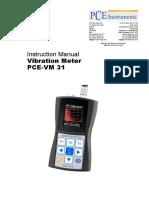 man-vibration-meter-pce-vm-31-en.pdf