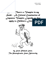In_Search_of_Japanese_Vampires.pdf