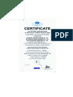 P4M800PRO-M2 V2.0.pdf