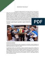 Unidad de Aprendizaje Junio Toros_fidel