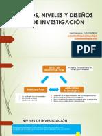 Tipos, Niveles y Diseño de Investigación (2).pdf