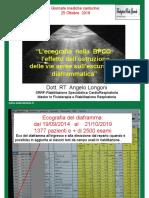 25-10-2019 giornate mediche canturine.pdf