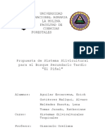 Informe Finaaaal