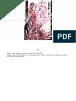 Rokka_Yuusha_v06.pdf