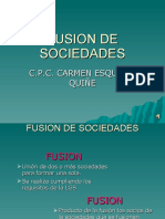 fusion-de-sociedades