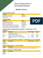 J8B01559_PSRPT_2019-09-09_10.06.25