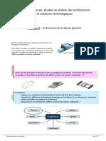 Guidage en Translation Prof