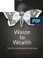Peter Lacy, Jakob Rutqvist - Waste to Wealth_ the Circular Economy Advantage-Palgrave Macmillan (2015)