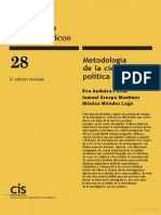 Anduiza Perea y Otros - Capítulos 2 y 3.pdf