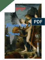 Sphynge-erotic poetry