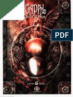 DP9-822 - Capal Book of Days.pdf