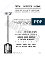 25-1-12181.pdf