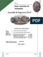 145303465-Informe-de-Propiedades-de-Los-Materiales.docx