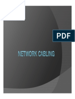NETWORK CABLING.pdf