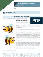 Tema ideas principales.pdf